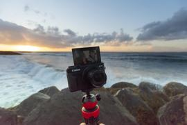 Spivo Flexible Tripod Review