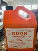 Angry Orange Gallon Pet Odor Eliminator Refill Review
