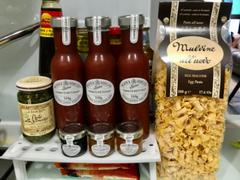 Gourmet Grocery By OurChoice  Tiptree Tomato Ketchup 310g Review