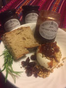 Gourmet Grocery By OurChoice  Tiptree Chutney 230g Review