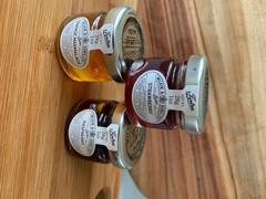 Gourmet Grocery By OurChoice  Tiptree Mini Raspberry Jam 28g x 10 bottles Review