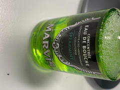 The Emporium Barber Marvis Spearmint Concentrated Mouthwash - 120ml Review