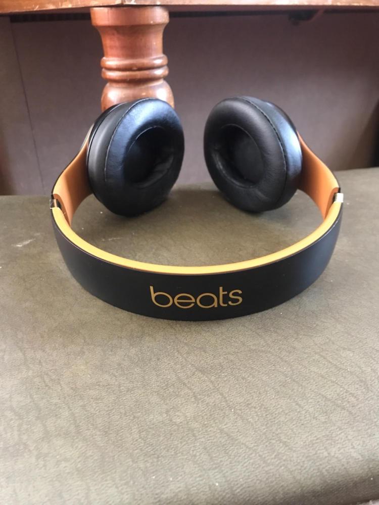 Replacement Headband For Beats Studio 3 Headphones