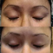 ForChics ForBrow - Eyebrow Enhancing Serum Review