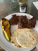Meat House Panama Flap Meat Steak (vacío) Angus USDA Choice Review