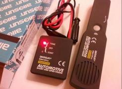 ProdigyGoods Circuit Master™ Digital Circuit Diagnostic Tool Review