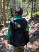 Six Moon Designs Daybreaker Daypack Review