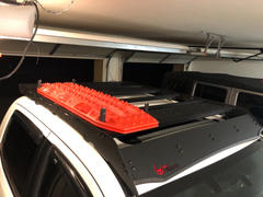 Tacoma Lifestyle Prinsu Load Panel Review