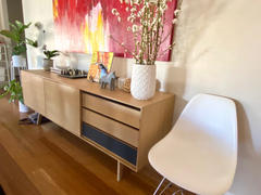 Nordik Living Spectre Sideboard Review