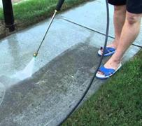 SNAPPYFINDS - PowerJet™ High Pressure Washer (BONUS + ACCESSORIES) Review