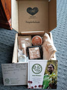 Bush Medijina Skin Soothe Gift Bag Review