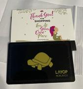 LAYOP Clothing Company Physical LAYOP Gift Card Review