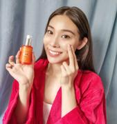 aprilskin.com.sg [Renewal] Real Carrotene Blemish Clear Serum Review