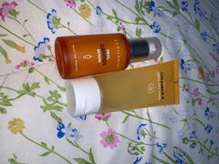 aprilskin.com.sg Calendula Carrots About You Review