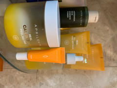 aprilskin.com.sg [Renewal] Real Calendula Full Line (Free gifts+Free shipping) Review