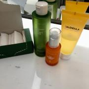 aprilskin.com.sg [Renewal] Real Skin Essentials SET <br> (+FREE gifts & FREE Shipping) Review