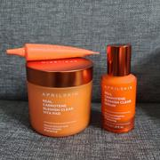 aprilskin.com.sg [NEW] Blemish Blaster SET Review