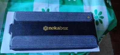 Noka Supply Twice a Day Review