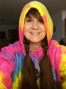 sunshinesisters BE KIND MYSTERY HOODIE Review