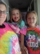 sunshinesisters BUY 2 GET 1 FREE - BE KIND TEE BUNDLE {NEON} Review