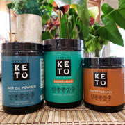 Perfect Keto The Perfect Keto Starter Bundle Review