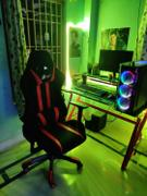Green Soul Ergonomics Beast Multi-Functional Chair (GS-600) Review
