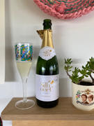 Craftzero Silhouet' Sparkling Chardonnay (Light) 750mL Review