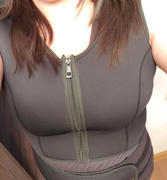 BODYGY Bodygy Sauna Vest Review