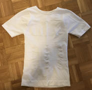 BODYGY Men's Slimming T-Shirt Review
