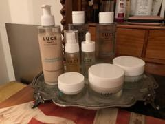 Luce Beauty Cleansing Routine Completa Review