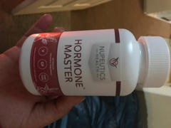 Nupeutics Health Hormone Master Review