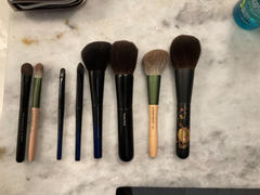 Fude Beauty Chikuhodo 2021 Collection, Soiree 3-Piece Set Review