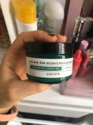 Korendy Some By Mi - AHA BHA PHA 30 Days Miracle Cream 60g Review