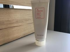 Korendy Cosrx - AC Collection Calming Foam Cleanser 150ml Review