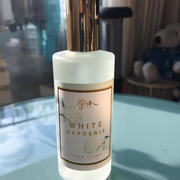 jules + gem hawaii White Gardenia Room Spray Review