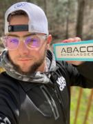 Abaco Polarized Taylor Review