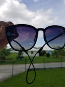 Abaco Polarized Chelsea Review