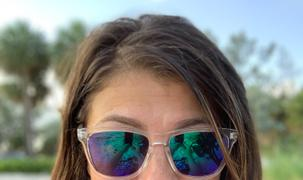 Abaco Polarized Bella Review