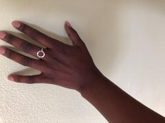 Dharma Shop Circle of Enlightenment Ring Review