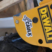 Construction Fails Keep Calm Demo On - Construction Sticker Review