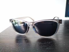 Sunday Shades Co. LUCID - GREY CLASSIC Review