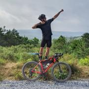 Built By Jerry Built By Jerry | Xplor+ Cannondale Slate Review