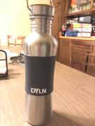 DYLN DYLN Living Water Bottle Review