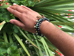 Wild In Africa® Invictus K9 - Regalite Bracelet Review