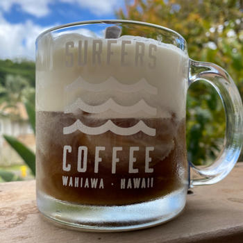 Big Island Coffee Roasters Ka'u Darkwood | 100% Ka'u Coffee Review