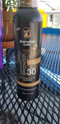 Image Beauty Australian Gold Continuous Bronzer Spray 6 oz Review