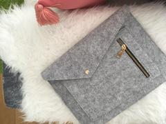 The Happiness Planner® Planner & Laptop Sleeve Review