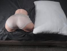 Tantaly Louise: 24.25LB Doggy Style Life Size Sex Doll Review