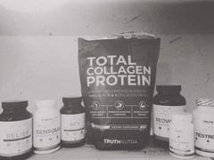 UMZU Total Protein Bundle: zuBROTH & zuCOLLAGEN Review