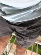 AFTCO Stealth Fishing Shorts Review